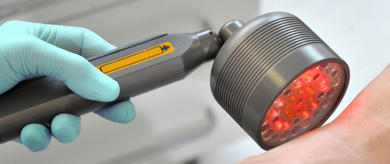 LLLT-laser-red-light