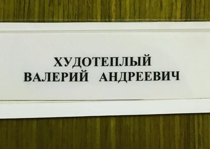 1cd05be7835b